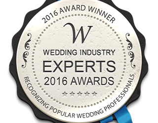 Award winning UK wedding videographers and 5* Reviews on Google